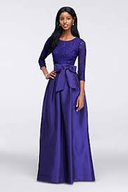 3 4 sleeve bridesmaid dresses 3 4 sleeves formal dresses david s bridal