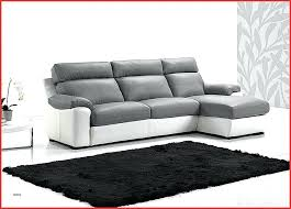 canap convertible couchage 120 canape lit 120 canape canapac lit 120 fresh canapac