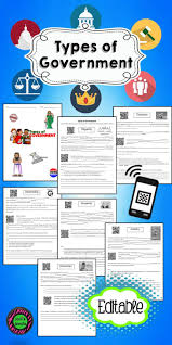 best 25 government lessons ideas on pinterest 3 branches