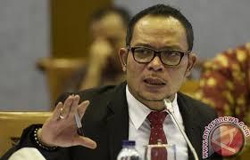 Kok Bisa Ribuan Buruh dari China Masuk Papua dan Banten?