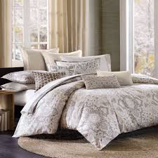 echo design odyssey duvet cover mini set king