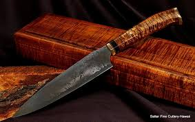 handcrafted kitchen knives the original combat chef knife salter cutlery