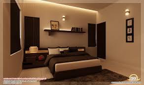 interior design in kerala homes zspmed of kerala home bedroom interior design