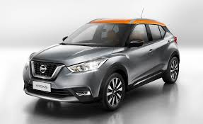nissan nissan kicks pictures photo gallery car and driver