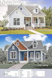 cozy cottage house plans house plan luxury house plans with carport in back house plans