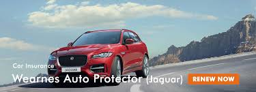 jaguar car png wearnes auto protector plan jaguar
