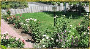 Reno Green Landscaping by Landscaping Pavers Advanced Lawn And Landscape Reno Nevada Nv