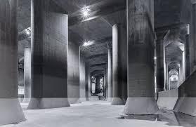explore tokyo u0027s subterranean storm drains