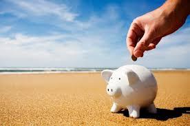 budget travel tips for the frugal traveler