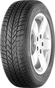 Most Comfortable Tires Euro Frost 5 The Winter Tyre For Your Car U0026 Suv With Grip On