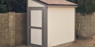lean to shed next plans build a 8 8 simple 12 16 cabin floor plan 4 8 lean to shed plans with door on end built in glendale arizona