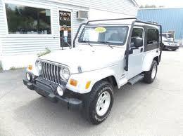 94 jeep wrangler for sale jeep wrangler for sale in bridgewater ma carsforsale com