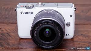 black friday amazon 2016 canon camera canon eos m10 review