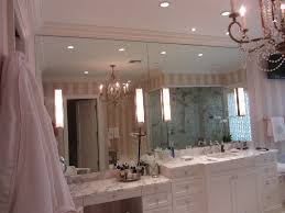 Wall Mirrors Target by Small Decorative Mirrors Target Creating Small Decorative Mirror
