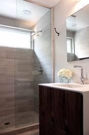 bathroom design los angeles bathroom design los angeles inspiring well poliform contemporary