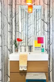 interior design jobs interior design minneapolis plus interior design modern interior