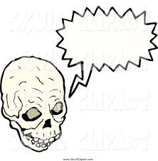 creepy clipart skull clipart new stock skull designs by some of the best online