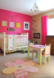 kids room makeovers diy boys and girls bedrooms with 3 year old