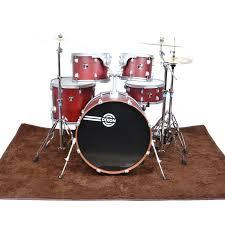 china electronic drum pad china electronic drum pad shopping