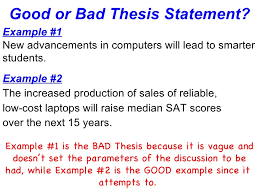thesis tungkol sa paninigarilyo custom dissertation conclusion