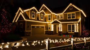 christmas light installation utah lights by sparky has over 15 years of christmas light hanging