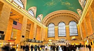 grand central terminal map grand central terminal review fodor s travel