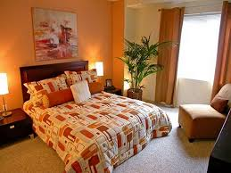 Two Color Bedroom Combination For Two Colors In Wall Interior Home Combo
