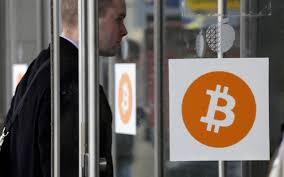 U K He Kaufen How Can I Buy Bitcoin In The Uk