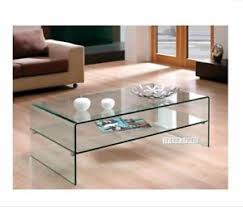 end tables cheap prices buy or sell coffee tables in alberta furniture kijiji classifieds