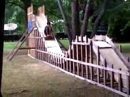 roller coaster for backyard 10 thrilling backyard roller coaster videos roller coaster