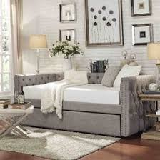 Bedroom Furniture You ll Love