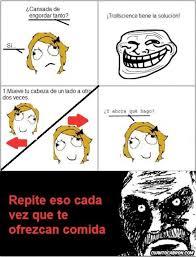 Buenos Memes En Espaã Ol - memes espanol tumblr image memes at relatably com