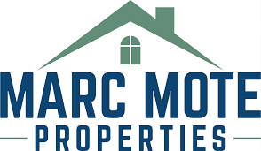 marc mote marc mote properties atlanta tx real estate call