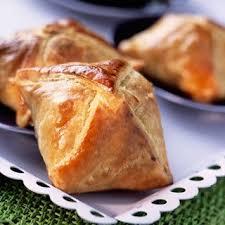 spécialité normande cuisine les 25 meilleures idées de la catégorie spécialité normande sur