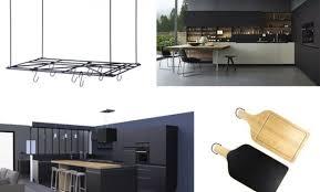 cuisine conforama las vegas conforama cuisine las vegas image conforama slider kitchen jpg frz