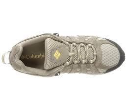 black friday columbia 2017 autumn women shoes columbia redmond silver sage sunlit black