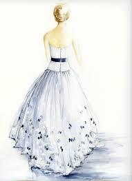 drawing girls wedding dress wedding dresses dressesss