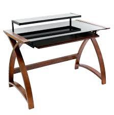 Small Writing Desks For Sale Solid Wood Small Desk Bethebridge Co