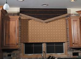 Horizon Home Furniture Gallery Oconomowoc Wi Blinds Plus By Suzanne Marie