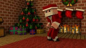 animated christmas fireplace free here