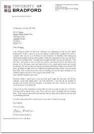 template appeal letter sample letter explicit academic reference letter from professor sample letter explicit academic reference letter from professor formal academic reference letter from professor