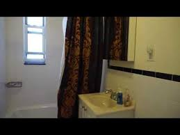 2 Bedroom Apartments For Rent In Jackson Heights Ny 139 Best Apartments For Rent In Queens Ny Images On Pinterest