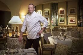 kitchen chef dry creek kitchen in healdsburg regains luster with chef romano