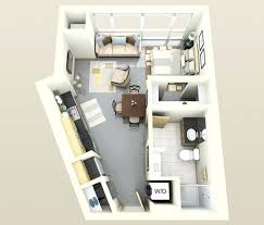 small space floor plans floor plan for small apartment 287 best small space floor plans
