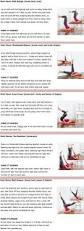 25 best wall workout ideas on pinterest leg workout routines