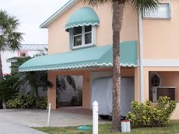 Residential Awning Residential Awnings Candccanvas Com