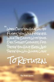 quote about meeting your heroes pilot quotes u2013 aviation quotes quotes u0026 sayings