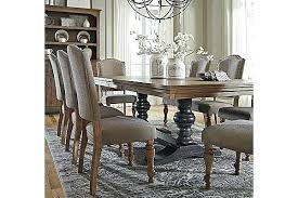 ashley dining room furniture set ashley dining room table signature design by formal dining room