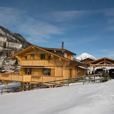 swissfineproperties offers la tour de peilz offers luxury and swissfineproperties offers you leysin maisons premium for sale or rent