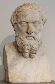 herodotus wikipedia